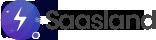 PracBill – Australian Telco Billing